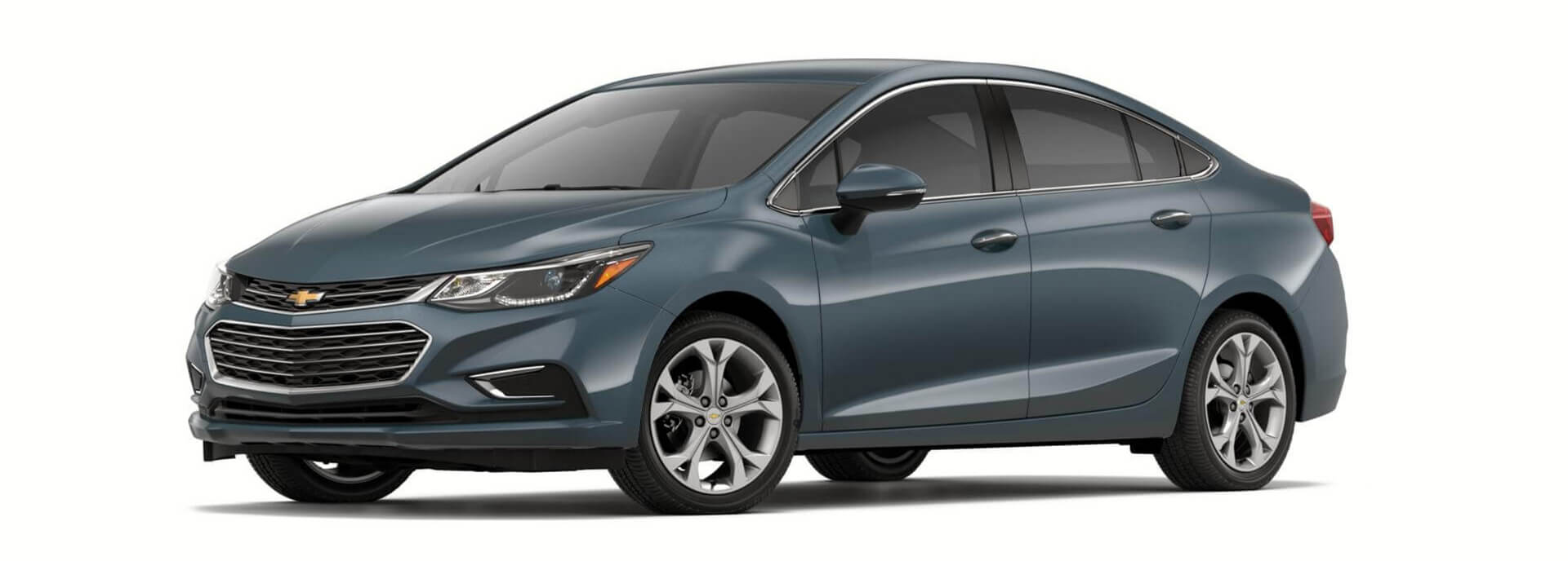 2018 chevrolet cruze info sunrise chevrolet sunrise chevrolet